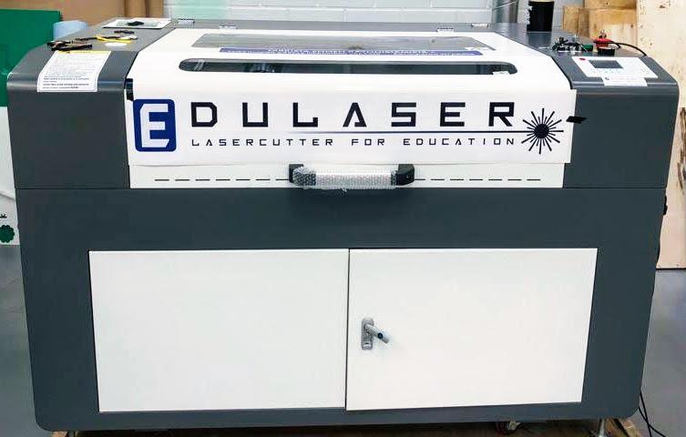 Edulaser-logo